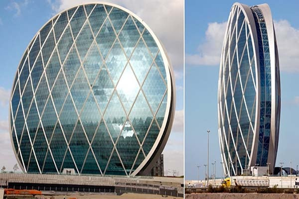 aldar-hq-building