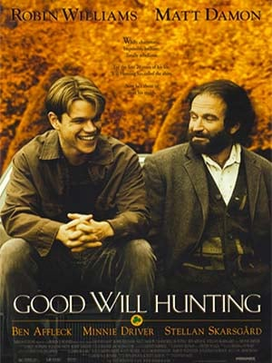 goodwillhunting