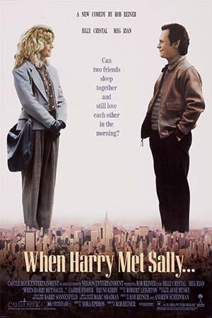 harrysally