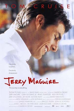 jerrymaguire