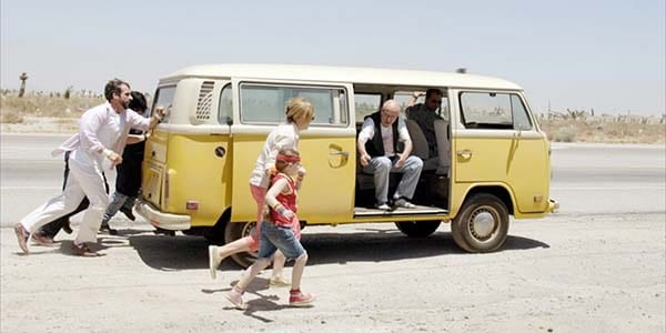 little-miss-sunshine-vw