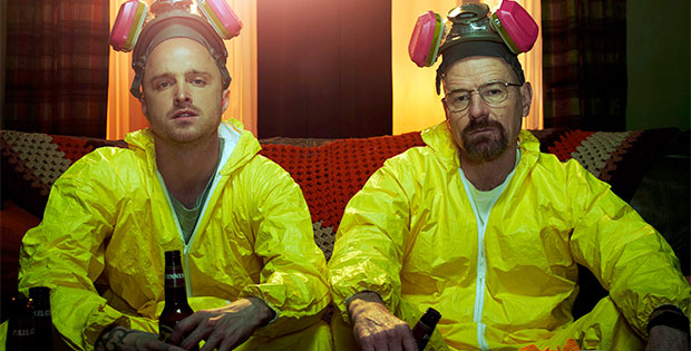 breakingbadny