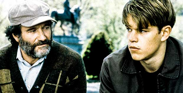 willhunting