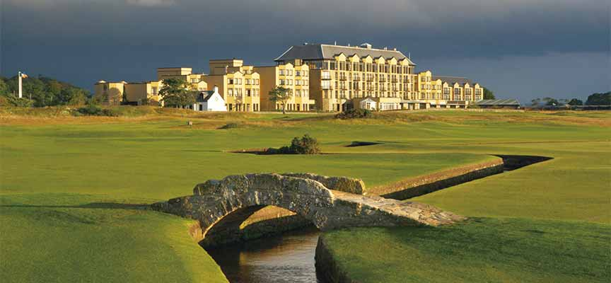 standrews-oldcourse