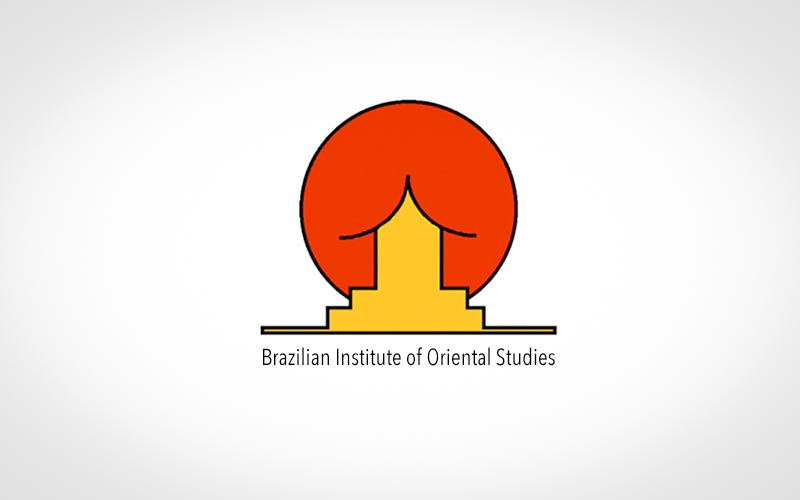 Brazilian Institute of Oriental Studies