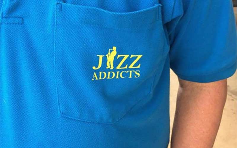 Jazz Addicts