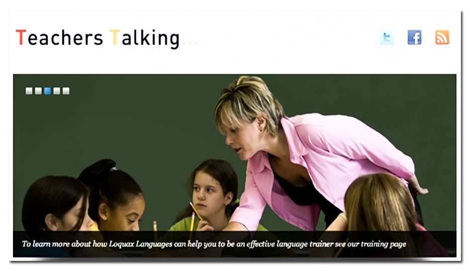 Teacherstalking.org